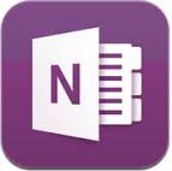 Task #8: Ways You Could Use OneNote