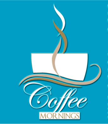 ISPTA Coffee Mornings - Y8, Y9