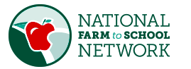 The National Farm to School Movement
