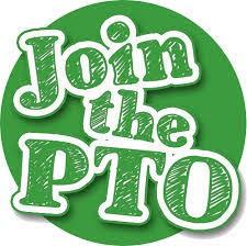 2021 - 2022 Shawnee PTO Board