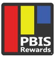 PBIS Rewards 점수
