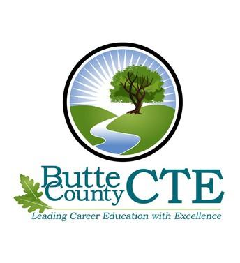 Butte County CTE