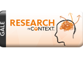 GALE: Research in Context