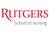 Rutgers School of Nursing Open House