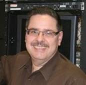 "Carlos Nodarse named BCA's ""Teacher of the Year"""