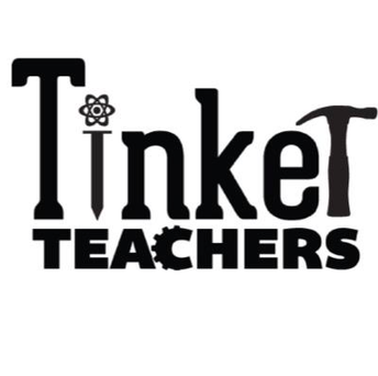 TINKER TEACHERS