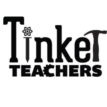 TINKER TEACHERS