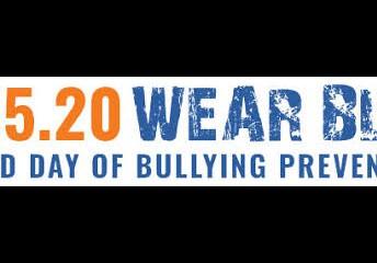 World Day of Bullying