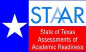 STAAR/EOC Retest Examinations Approaching...