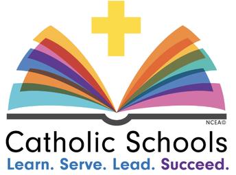 Catholic Schools Week Is Here!