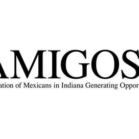 AMIGOS Indiana profile pic