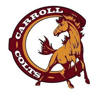 Dear Carroll Families,