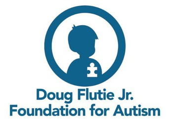 Haynes Recieves 2021 Flutie Foundation Grant