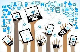 Technology Survey- Parent Input Requested