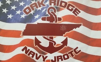 support ROTC -  yard signs for sale!