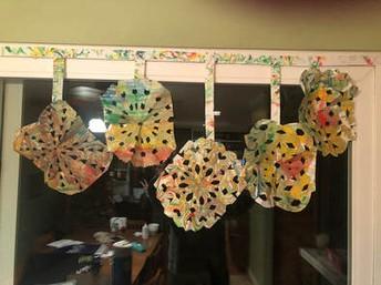 Elementary Art workshop