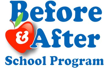 Before & After School Program (ASES)