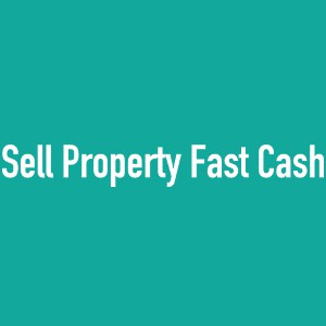 Sell Property Fast Cash