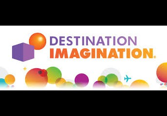 Destination Imagination Info Meetings for Students