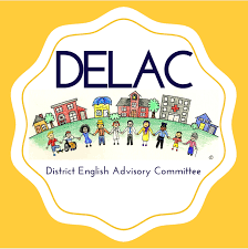 USD DELAC Meeting