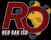 ROISD Graduate Profile Talon 1: Exhibits Academic Readiness