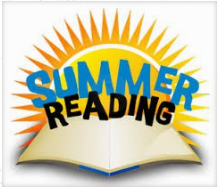 Summer Reading List from Association for Library Services to Children