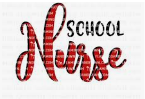 Nurse's News and Reminders