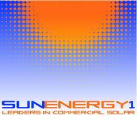 Sun Energy 1