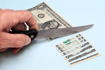 How To Stay Popular In The Fast Payday Loans World