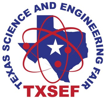 TEXAS SCIENCE AND ENGINEERING FAIR