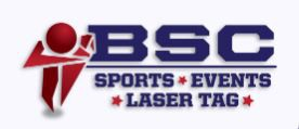 Branchburg Sports Book Club & Summer Camp Discounts