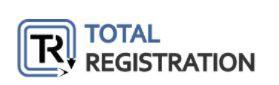 IB Exam Registration