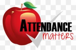 Making Sense of the Attendance Auto Dialer: