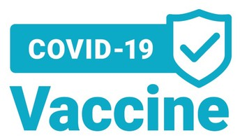 West Michigan Vaccine Clinic - Expanding availability to those 16 & up