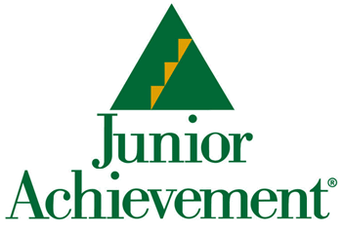 Volunteer for Junior Achievement