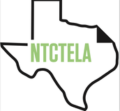 Get Connected with NTCTELA!