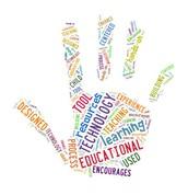 Digital Curriculum Resources