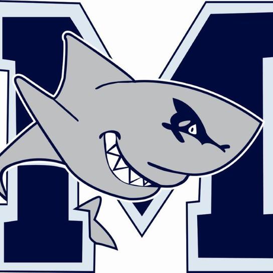 Monomoy Regional High School profile pic