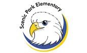 Scenic Park Elementary School