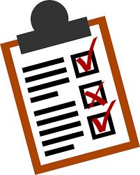Por favor complete el Proceso de Autocertificación del D303 antes de enviar a su hijo al evento de Puertas Abiertas.