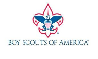 Boy Scout/Cub Scout  Meeting