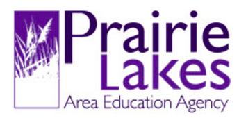 Join PLAEA's half-day computer science workshop