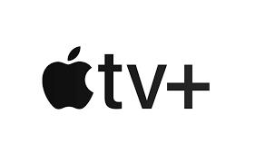 Free Apple TV+ series