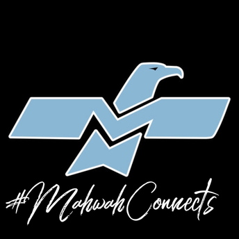 Follow us on Social Media @MahwahHS
