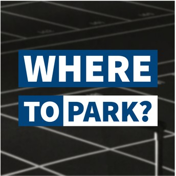 where to park directions