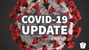 COVID Updates for School