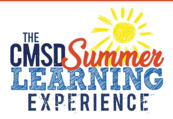 Summer Family Workshops and Programs