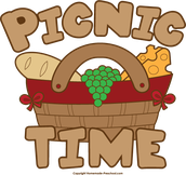 6th GRADE PICNIC HELP NEEDED- VOLUNTEERS AND FOOD