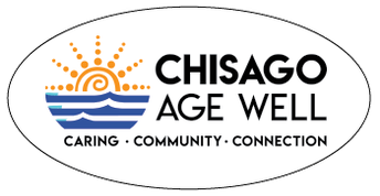 Chisago Age Well Coalition
