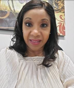Brenda Dantzler, Bookkeeper